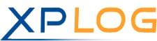 logo (1) copie-1